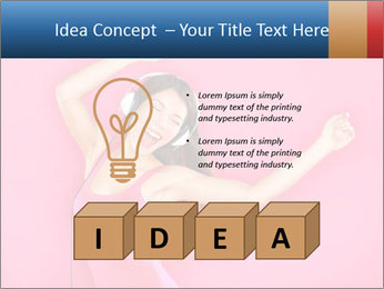 0000086003 PowerPoint Template - Slide 80