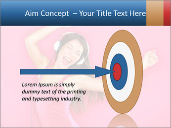 0000086003 PowerPoint Template - Slide 83