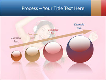 0000086003 PowerPoint Template - Slide 87
