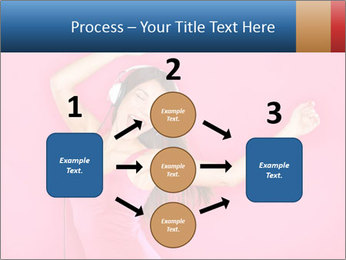 0000086003 PowerPoint Template - Slide 92
