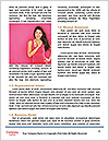 0000086003 Word Templates - Page 4