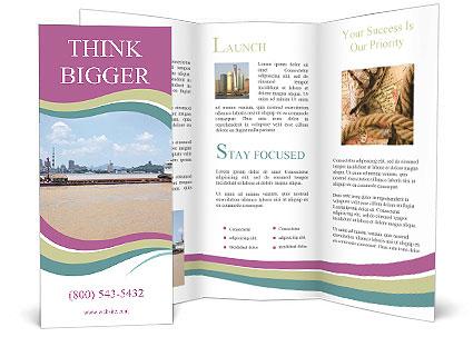0000086005 Brochure Template