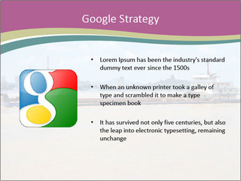 0000086005 PowerPoint Template - Slide 10