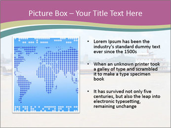 0000086005 PowerPoint Template - Slide 13