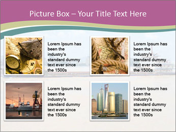 0000086005 PowerPoint Template - Slide 14