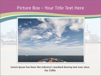 0000086005 PowerPoint Template - Slide 15
