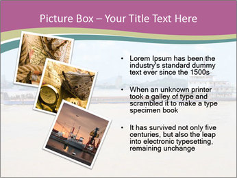 0000086005 PowerPoint Template - Slide 17
