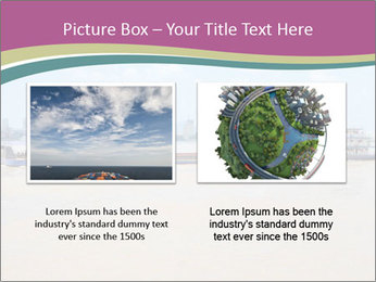 0000086005 PowerPoint Template - Slide 18