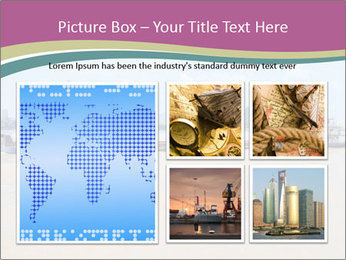 0000086005 PowerPoint Template - Slide 19