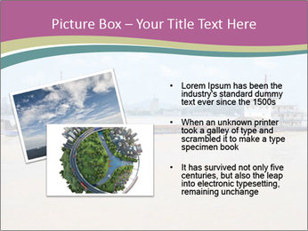 0000086005 PowerPoint Template - Slide 20