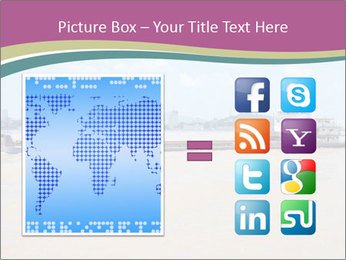 0000086005 PowerPoint Template - Slide 21