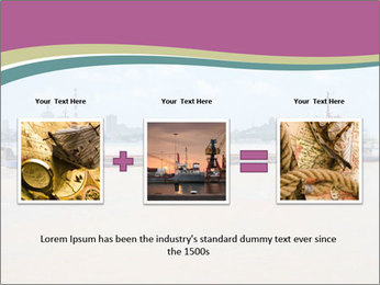 0000086005 PowerPoint Template - Slide 22
