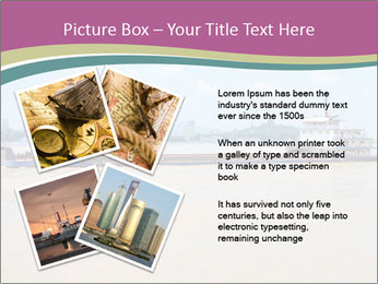 0000086005 PowerPoint Template - Slide 23