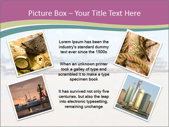 0000086005 PowerPoint Template - Slide 24