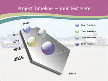0000086005 PowerPoint Template - Slide 26