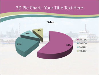 0000086005 PowerPoint Template - Slide 35