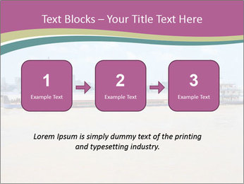 0000086005 PowerPoint Template - Slide 71