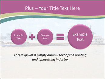 0000086005 PowerPoint Template - Slide 75