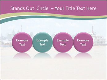 0000086005 PowerPoint Template - Slide 76