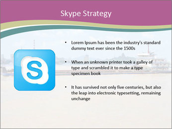 0000086005 PowerPoint Template - Slide 8