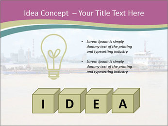 0000086005 PowerPoint Template - Slide 80