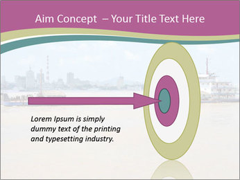0000086005 PowerPoint Template - Slide 83