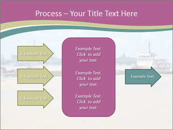 0000086005 PowerPoint Template - Slide 85