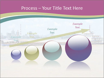 0000086005 PowerPoint Template - Slide 87