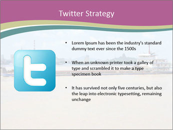 0000086005 PowerPoint Template - Slide 9