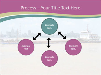 0000086005 PowerPoint Template - Slide 91