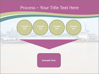 0000086005 PowerPoint Template - Slide 93
