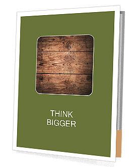 0000086006 Presentation Folder