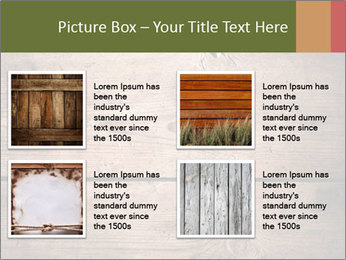 0000086006 PowerPoint Template - Slide 14
