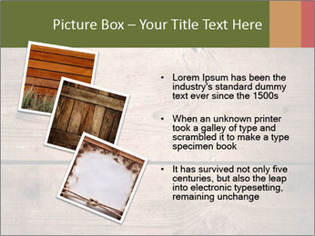 0000086006 PowerPoint Template - Slide 17