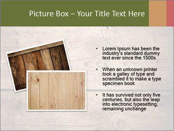 0000086006 PowerPoint Template - Slide 20