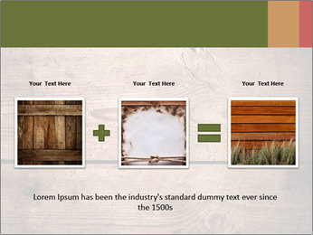 0000086006 PowerPoint Template - Slide 22