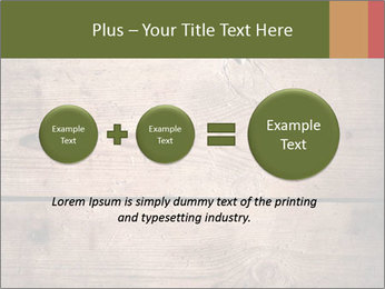 0000086006 PowerPoint Template - Slide 75