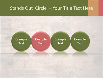 0000086006 PowerPoint Template - Slide 76