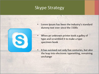 0000086006 PowerPoint Template - Slide 8