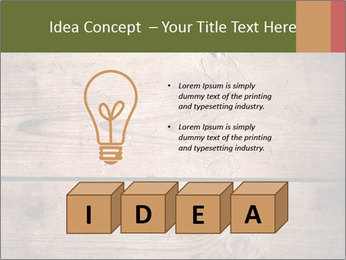 0000086006 PowerPoint Template - Slide 80