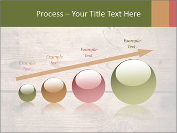 0000086006 PowerPoint Template - Slide 87