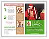 0000086007 Brochure Templates