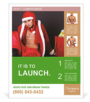 0000086007 Poster Template