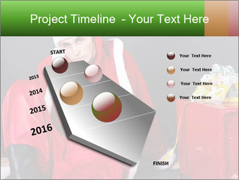 0000086007 PowerPoint Template - Slide 26