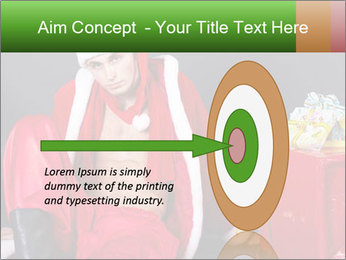 0000086007 PowerPoint Template - Slide 83