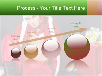 0000086007 PowerPoint Template - Slide 87