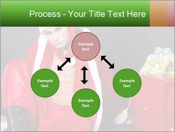 0000086007 PowerPoint Template - Slide 91