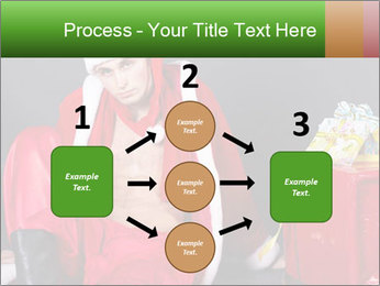 0000086007 PowerPoint Template - Slide 92
