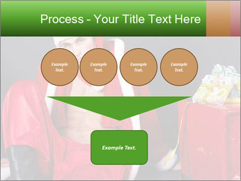 0000086007 PowerPoint Template - Slide 93