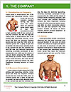 0000086007 Word Templates - Page 3